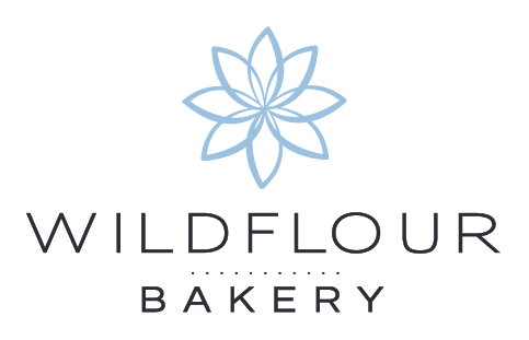 wildflour-bakery-logo-new2020