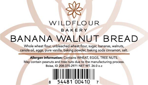 banana-walnut-bread-WB