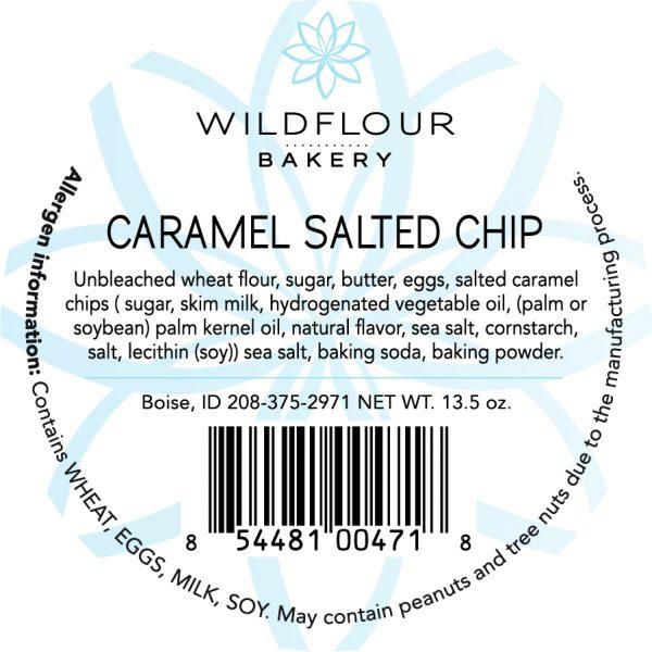 caramel-salted-chip-WB2