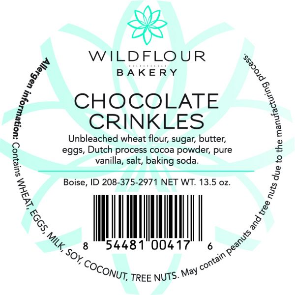 chocolate-crinkles-WB3