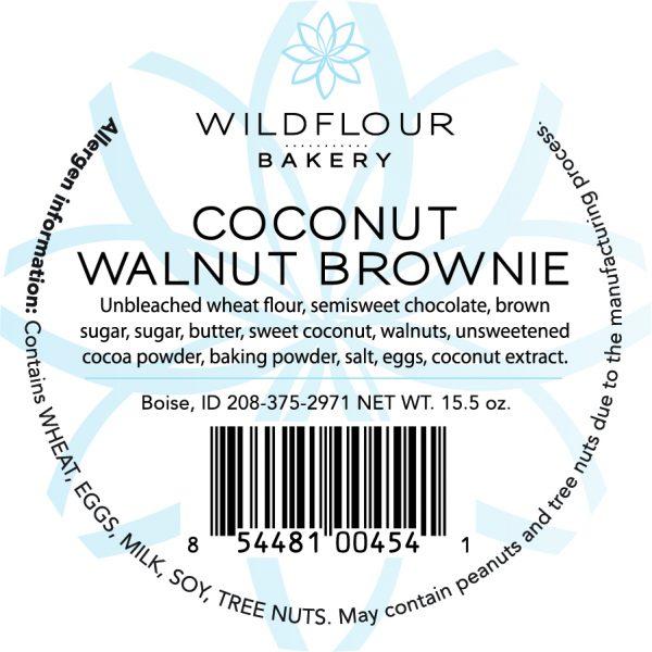 coconut-walnut-brownie-WB4