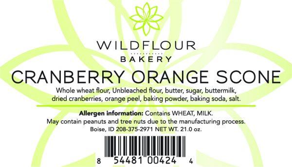 cranberry-orange-scone-WB2