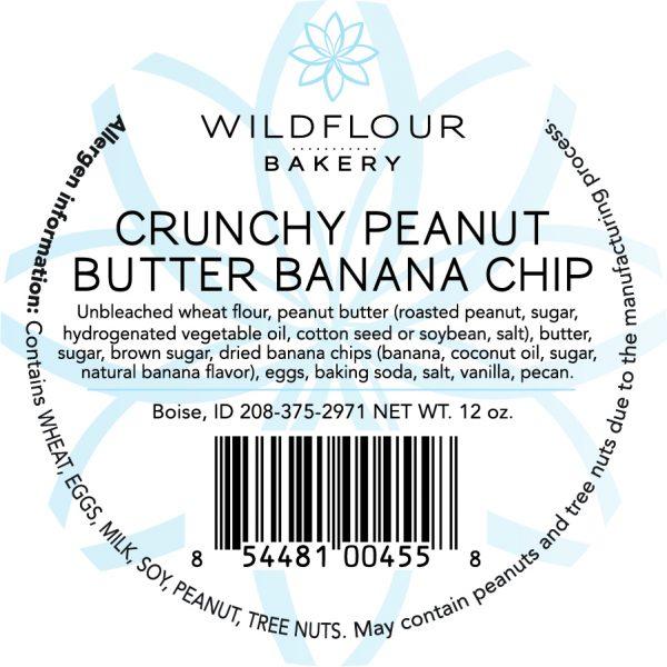crunchy-peanut-butter-banana-chip-WB4