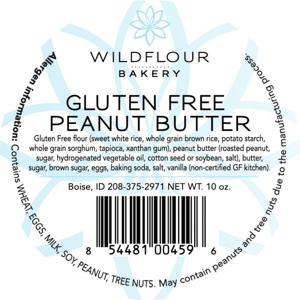 gf-peanut-butter-WB4