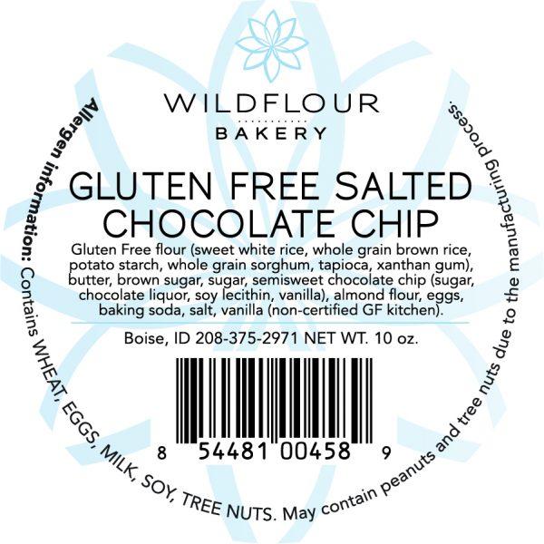 gf-salted-chocolate-chip-WB4