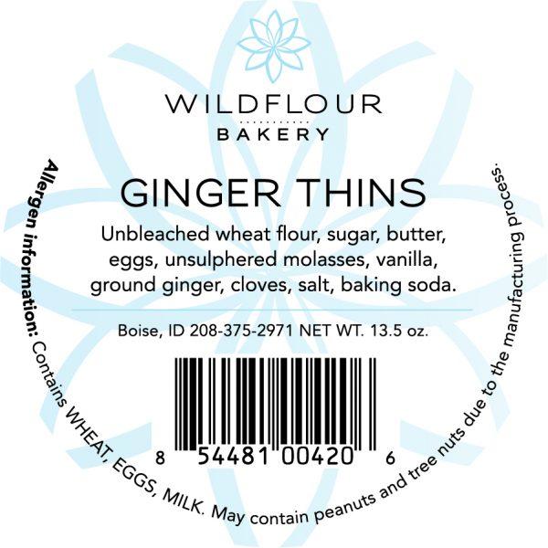 ginger-thins-WB4