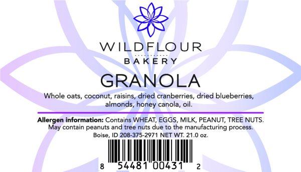 granola-WB2