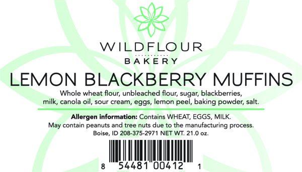 lemon-blackberry-muffins-WB