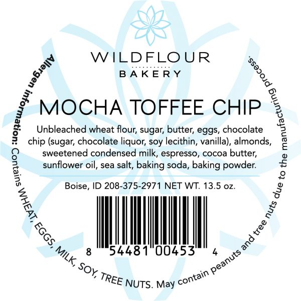 mocha-toffee-chip-WB4