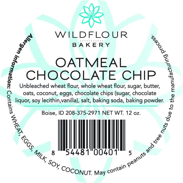 oatmeal-choc-chip-WB3