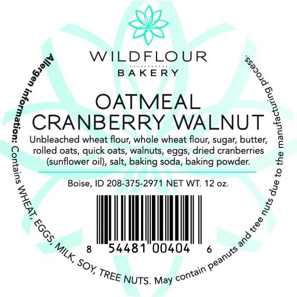 oatmeal-cranberry-walnut-WB3