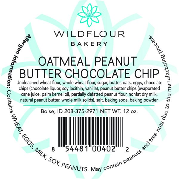 oatmeal-peanut-butter-choc-chip-WB3