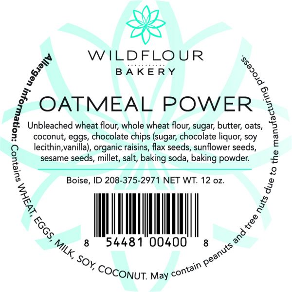 oatmeal-power-WB3