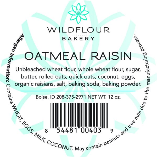oatmeal-raisin-WB3