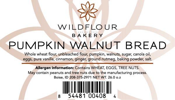 pumpkin-walnut-bread-WB