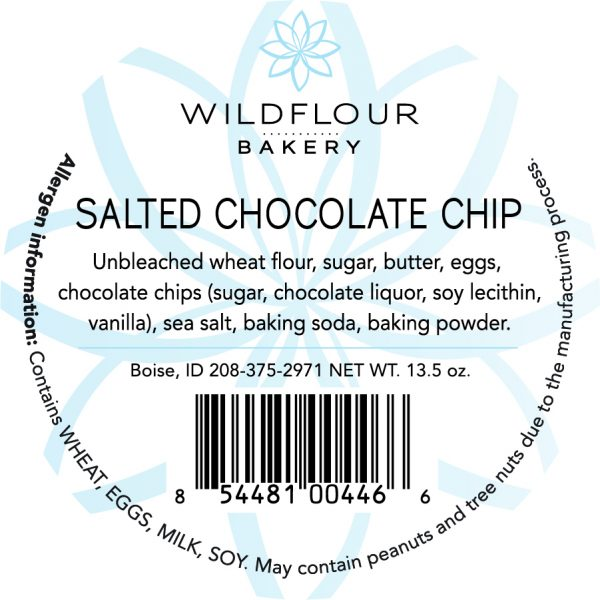 salted-chocolate-chip-WB4