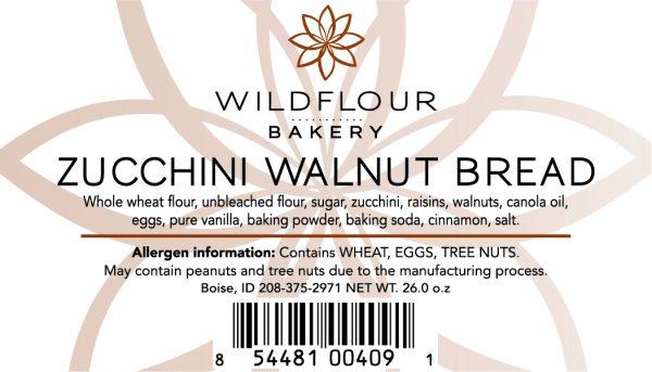 zucchini-walnut-bread-WB